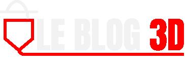 Le Blog 3D | Imprimantes 3D | Bons plans | Tests matériels