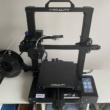 Test de l'imprimante 3D Creality CR-6SE