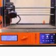 Printer-box : Le caisson haut de gamme pour votre imprimante