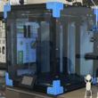 Test de l'imprimante 3D Creality Ender 6