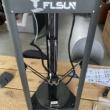 Test de l'imprimante 3D FLSUN QQ-S Pro