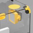 Code de réduction Précommande sur le caisson filtrant pour imprimante 3D type Ender 3 – Made in France  🇫🇷