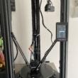Test de l'imprimante 3D FLSUN Superracer (SR), le TGV de l'impression 3D ?